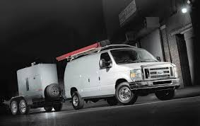 ford e series van chassis cab brake controller recall all parts