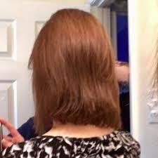 hair cuttery hair salons 314 horsham rd horsham pa