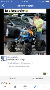 jeep life 297 best jeep crazy images on pinterest jeep life jeep truck