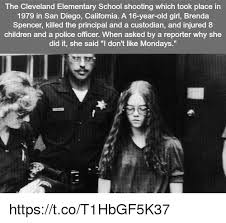 Monday School Meme - 25 best memes about elementary school shooting elementary
