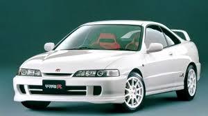 honda integra type r coupe jp spec dc2 u00271998 u201399 youtube