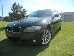 content u003e gwinnett car care pre owned cars u003e 2011 bmw 328i xi 10998
