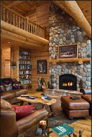 1000 best images about cabin fever log and timber home design on