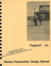 Arizona joint travel regulations images Arizona memory project jpg