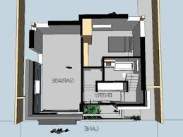 800 Sq Ft Floor Plans Home Design 900 Square Feet Apartment Foot House Plans 800 Sq Ft