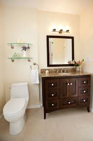 Custom Bathrooms Designs by 11 Best Custom Strasser Vanities Images On Pinterest Bathroom