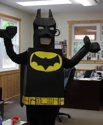 Halloween Batman Costumes Lego Batman Costume Fast U0026 Cheap Batman Costumes Lego