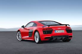 price of an audi r8 v10 2017 audi r8 drive review motor trend