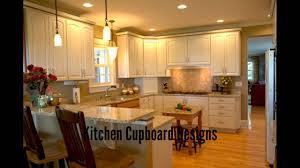 kitchen cupboard designs youtube