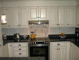 Before And After White Kitchen Cabinets New Kitchen Cabinet Doors And Drawer Fronts U2013 Whitneytaylorbooks Com