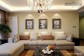 Living Room Ceiling Design Photos Living Room Ceiling Design Country Lighting In Speakers Pictures