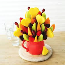 fruit arrangements dallas tx edible arrangements gift shops 120 w debbie ln mansfield tx