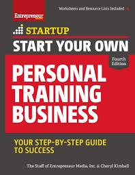 how to start an online clothing store in 12 steps start your own entrepreneur bookstore entrepreneur com