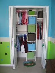 Small Bedroom Closets Design Small Bedroom Closet Storage