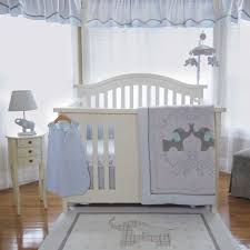 Dumbo Crib Bedding Dumbo Nursery Elephant Jubilee 5 Baby Crib Bedding Set By