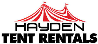 tent rentals nc hayden tent rentals tents chairs and tables for weddings