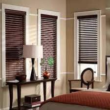 Blinds Lowest Price 46 Best Faux Wood Blinds Images On Pinterest Faux Wood Blinds