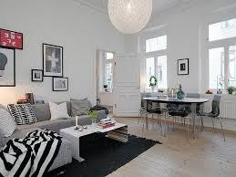 Cute Living Room Ideas Home Design Ideas - Ideas for living room decor in apartment