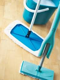 best floor tile cleaner products tile floor designs and ideas