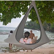 cool hanging cocoon tent 107 hanging cocoon chair tent buy cacoon