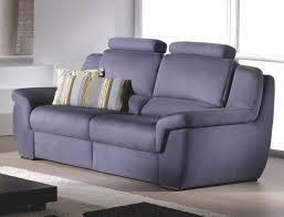 canapé stressless prix canape 3 places avec 1 relax ref 14350 meubles cavagna