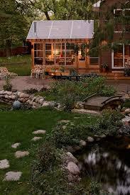 yard bridge dreamy and delightful garden bridge ideas