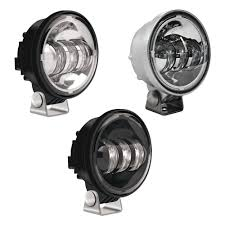 Led Fog Light Led Fog Lights U2013 Model 6150