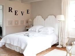 chambre couleur pastel decoration chambre couleur pastel visuel 3 decoration chambre