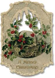 thanksgiving card free happy thanksgiving u2014 boughs of holly card free download blogs