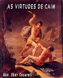 quotes about abel and cain 18 quotes