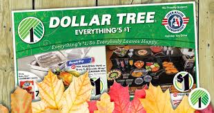 dollar tree dollartree