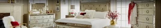 bedroom furniture value city furniture and mattresses