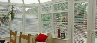 Venetian Blinds Reviews Sunwood 25mm 35mm And 50mm Wood Venetian Blinds Are Uk