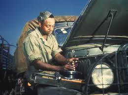 42a Job Description Resume by Mos 91 Field Mechanical Maintenance