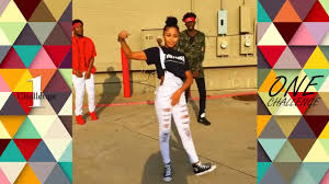 party challenge dance compilation partychallenge partydance party challenge dance compilation partychallenge partydance youtube