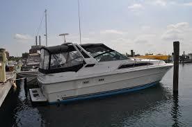 1989 sea ray 340 sundance sold youtube