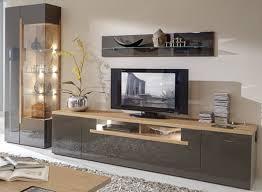 Wohnzimmerschrank Lack Funvit Com Küchen Magnolia Hochglanz