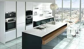 german kitchen furniture german kitchen furniture kitchen cabinets brands german kitchen