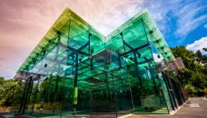 amazon black friday adelaide adelaide architecture a walking tour u2013 little green nomad