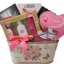 Mothers Day Gift Baskets Mother S Day Gift Baskets Canada Shop Thesweetbasket Com