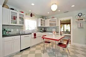 retro kitchen decor ideas retro kitchen decorating ideas for you inside diner decor new