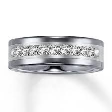 s tungsten wedding rings wedding rings mens wedding bands jewelers black wedding