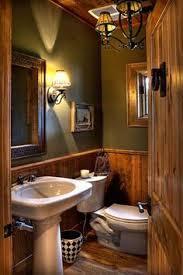 Small Bathrooms Ideas Pictures Colors 21 Unique Modern Bathroom Shower Design Ideas Master Bath