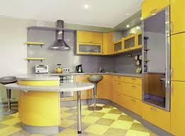 küche gelb die besten 25 u förmige küchen ideen auf u form küche
