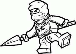 free coloring pages of mandala ninjago coloring pages of ninjago
