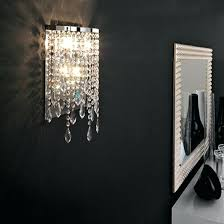 sconce led mirror light 42cm 10w bathroom light wall sconce