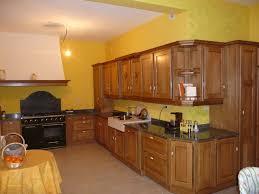 plan de travail cuisine chene massif 19 élégant plan de travail granit kae2 meuble de cuisine