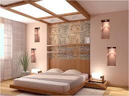 deco chambre japonaise chambre japonaise chambres inspiration deco chambre