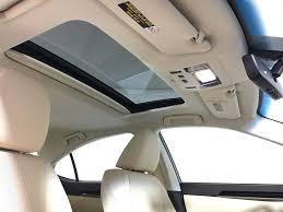 lexus dealerships in tucson arizona 2016 used lexus es 350 4dr sedan at rolls royce motor cars