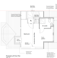 guide to loft conversions within a conservation area city lofts